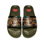 slipper-army-
