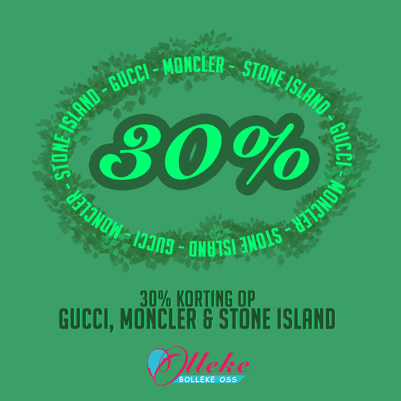 SALE moncler gucci stone